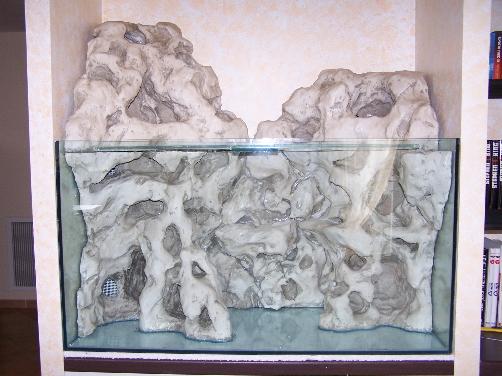 aquaterrarium (34ced) Aqua1
